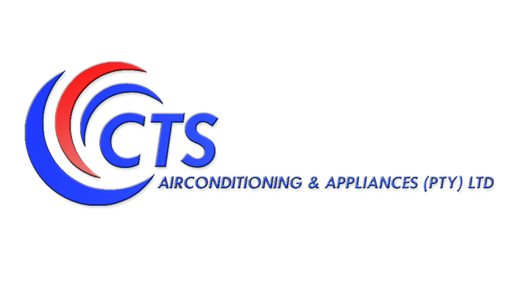 CTS Airconditioning and Appliances